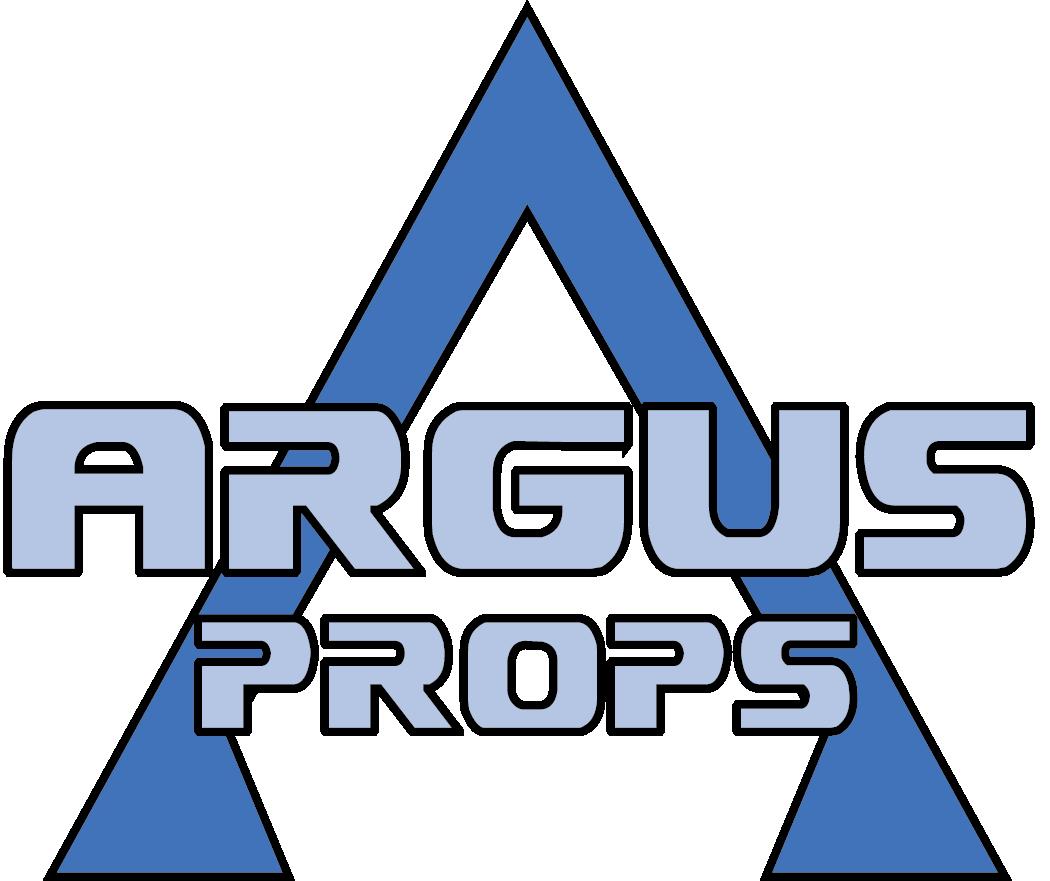 Argus Props
